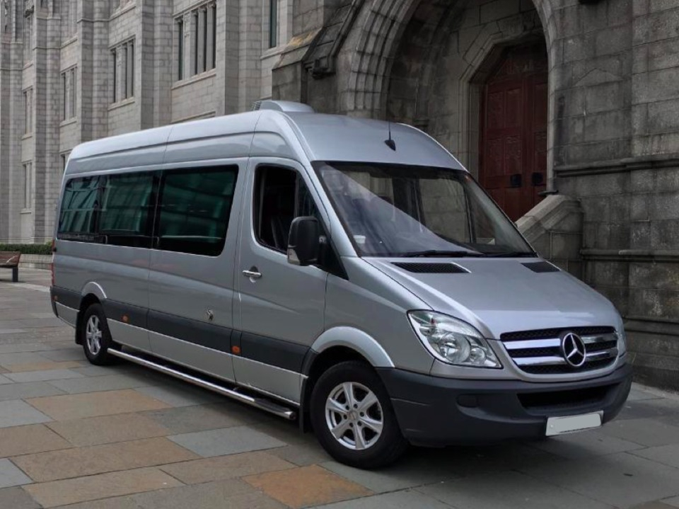 Heathrow airport transfers travel brake london kensington private minibus heathrow airport arrival transfer to southampton m4hsunfo